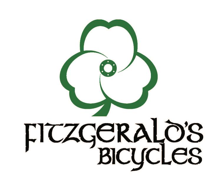 Fitzgeralds_bikes