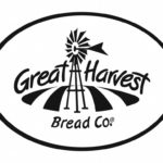 Great_Harvest