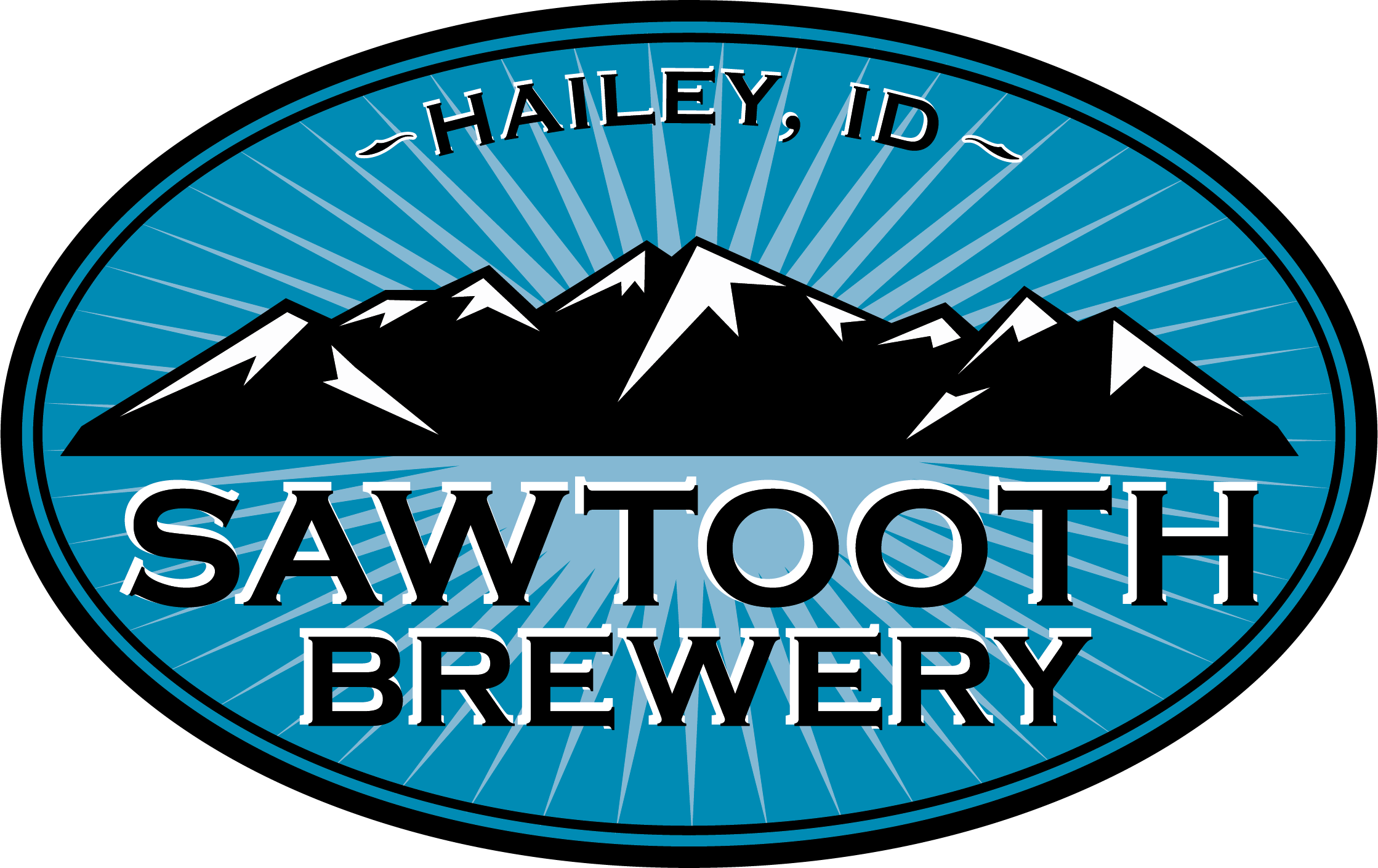 Sawtooth_Brewery