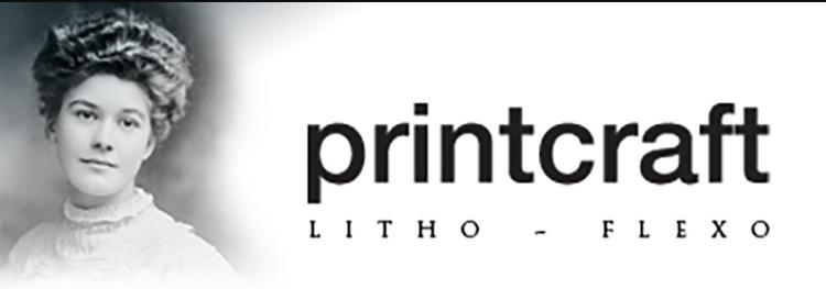 printcraft