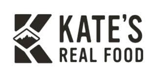 Kates