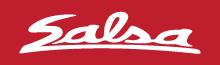salsa-logo-220